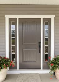 Wickes Exterior Door Exterior Bifold Doors Wickes Exterior Doors Ideas
