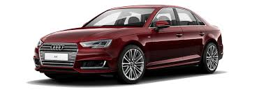 audi a4 colours guide and prices carwow