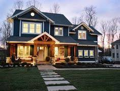 almost all evergreens so the curb appeal of this beautiful home