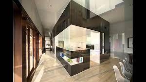 modern interior tags modern interior design cabinets to go