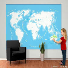 Large Wall Murals Wallpaper by 1 Wall Mural Photo Giant Wallpaper Paper Poster Living Room
