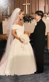 wedding dresses in glasgow richard glasgow 750 size 6 used wedding dresses