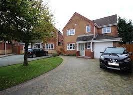 One Bedroom Flat In Preston Property For Sale In Ingol Buy Properties In Ingol Zoopla