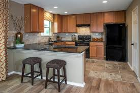 kitchen collection llc new homes for sale in new braunfels tx west village heritage