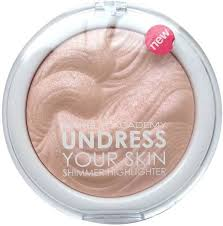 Makeup Academy Online Mua Makeup Academy Undress Your Skin Highlighter Price In India