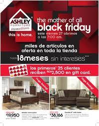 black friday ashley furniture sale ashley furniture homestore rd issuu