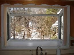 interior windows home depot surprising garden window home depot amazing small windows decor