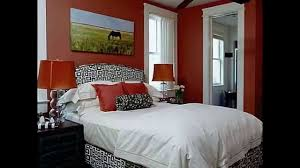 ideas for bedrooms master bedroom paint ideas home art design decorations youtube