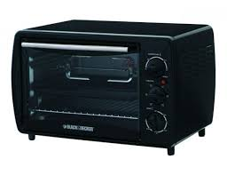 Oven Toaster Griller Reviews Black U0026 Decker Tro2000r B5 19 Litre Microwave Oven Black Price