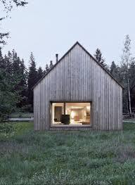 moderne holzhã user architektur pin urssula 3 auf architecture aussen