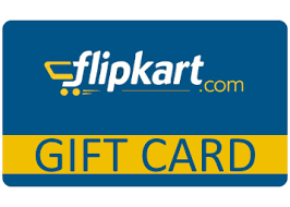 gift cards sale flipkart gift voucher sbi card 10 offer get 10 on all