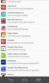 android vending apk apk android apps on play