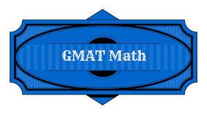 gmat math tutorial study guide youtube