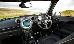 Interior Mini Cooper Countryman Mini Cooper Interior Related Images Start 300 Weili Automotive