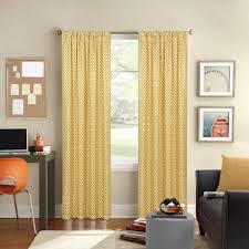 curtain amusing umbra curtain rods umbra single drapery rod set