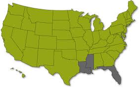 us map jetpunk alert view detailed color photos of 100 weeds