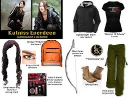 katniss costume katniss costume katniss costume costumes and hunger