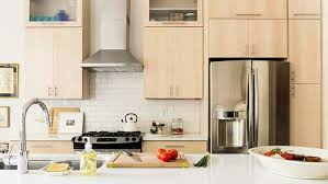 rona brown kitchen cabinets kitchen cabinets cabinet doors pantry cupboards pre