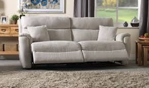 Sale On Sofas Lazyboy Sofa Popular Sofas For Sale On Sofa Legs Home Interior