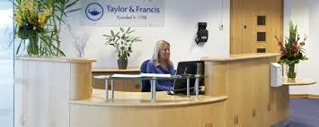 contact us taylor u0026 francis group