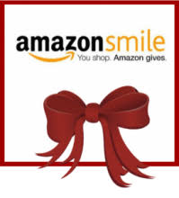 amazon smile black friday cyber monday wyocena public library