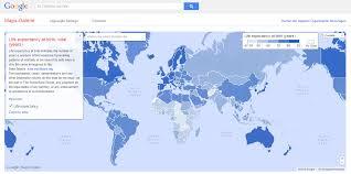 Dgoogle Maps Noch Den Durchblick Alles Rund Um Den Kartendienst Google Maps