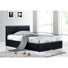 ottomans storage bed ottoman base beds uk single fabric ebay