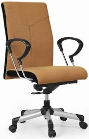 extraordinary design for brown office chair 49 brown leather