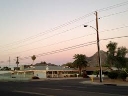 thanksgiving in phoenix i spent thanksgiving in cactus siberia my former nomad life