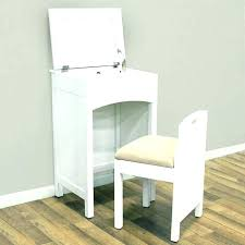 Small Vanity Table Vanity Table Without Mirror Bikepool Co