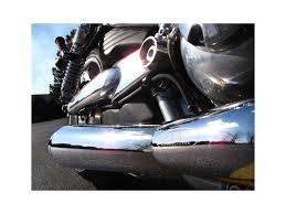 harley davidson v rod in missouri for sale used motorcycles on