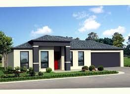 House Design Pictures In South Africa South African House Plans And Designs Arts Throughout Home