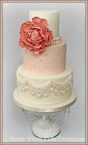 Vintage Cake Design Ideas 379 Best Wedding And Grooms Cake Ideas Images On Pinterest