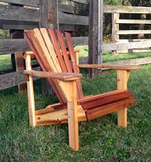 Adirondack Outdoor Furniture Utopia Woodcrafters Premier Makers Of Adirondack Chairs And