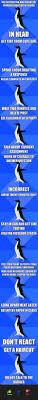 Socially Awkward Penguin Memes - wonderful socially awkward penguin template contemporary entry