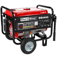how to choose the right portable generator top generators