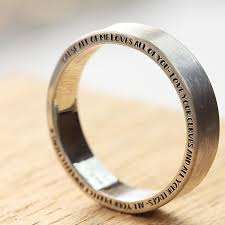 rings engraved images The halo engraved ring morgan french jpg