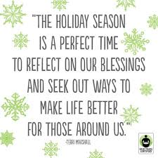 season quotes sayings season picture quotes