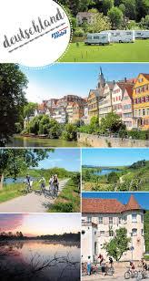 Camping Bad Karlshafen Die Besten 25 Radweg Ideen Auf Pinterest Radwandern