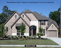 perry homes houston tx communities u0026 homes for sale newhomesource