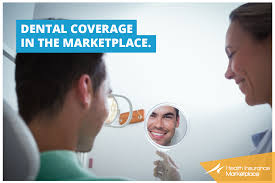 best dental insurance nc dental coverage through the health insurance marketplace