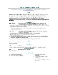 Nurse Resume Samples Resume Cognos Decision To Go To College Essay Help Writing Cheap