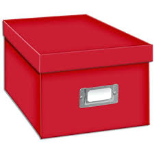 pioneer photo box pioneer photo storage boxes pioneer photo albums r photo storage