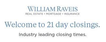william raveis slashes home mortgage closing time raveis blog
