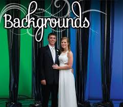 prom backdrops 20 best prom backdrops and photo booth stuff images on