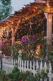 Home Depot Flower Projects - home depot style challenge pergola thewhitebuffalostylingco com