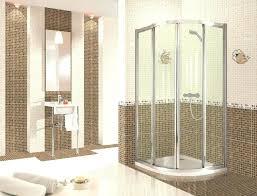 lowes bathroom tile ideas amazing lowes bathroom flooring amazing bathroom amazing bathroom