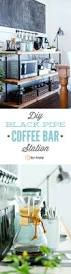 Diy Home Bar by Best 25 Build A Bar Ideas On Pinterest Man Cave Diy Bar Diy