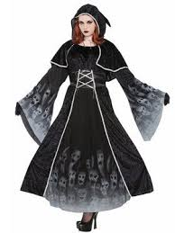 women costume womens horror costumes discount costumes for women