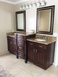 callahan custom cabinets kitchen cabinet ideas st george ut